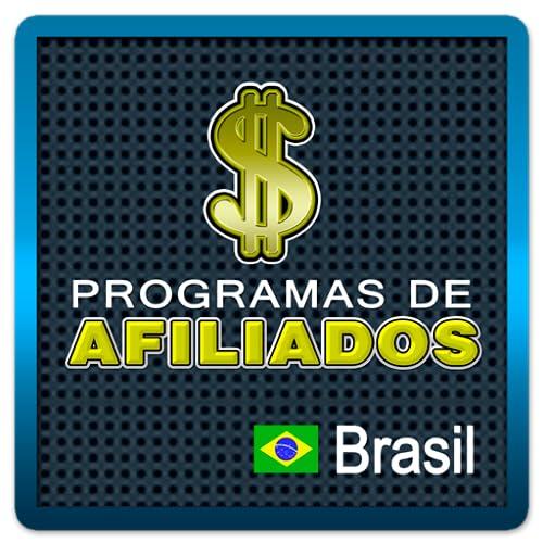Programas de Afiliados Brasil