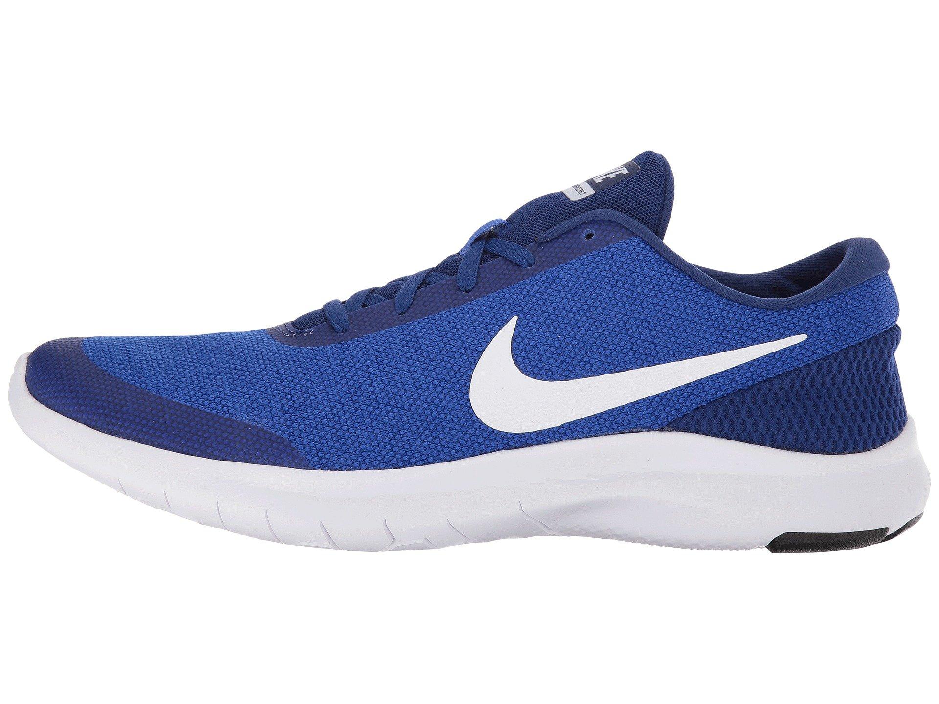 Olive Nike Sock Dart Se Online  0074123b81af