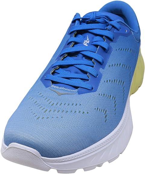 Mach 2 Running Shoes