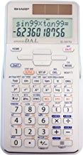 EL-531X Scientific Calculator