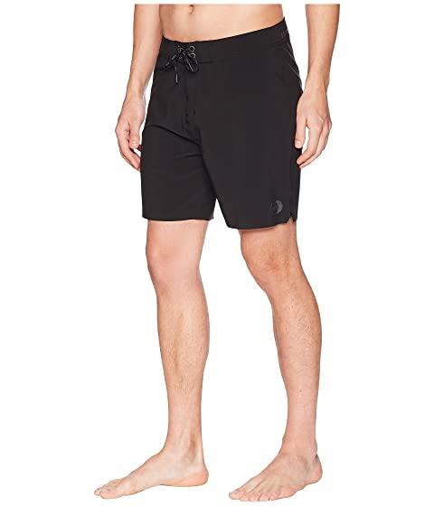 Dion Boardshorts Dion Eclipse Eclipse Dion Globe Boardshorts Globe Globe Eclipse WxwZqAnwa