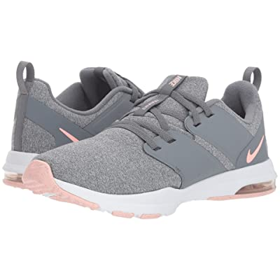Nike Air Bella TR (Cool Grey/Storm Pink/Pure Platinum) Women