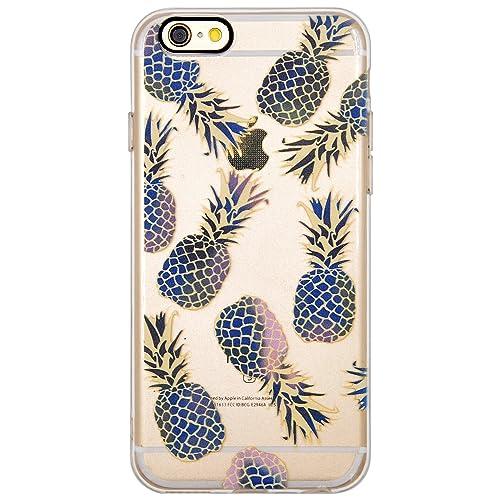 Black Diamond iPhone 6 Cases  Amazon.co.uk 1a4115727763