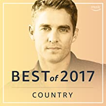 Best Country Songs of 2017