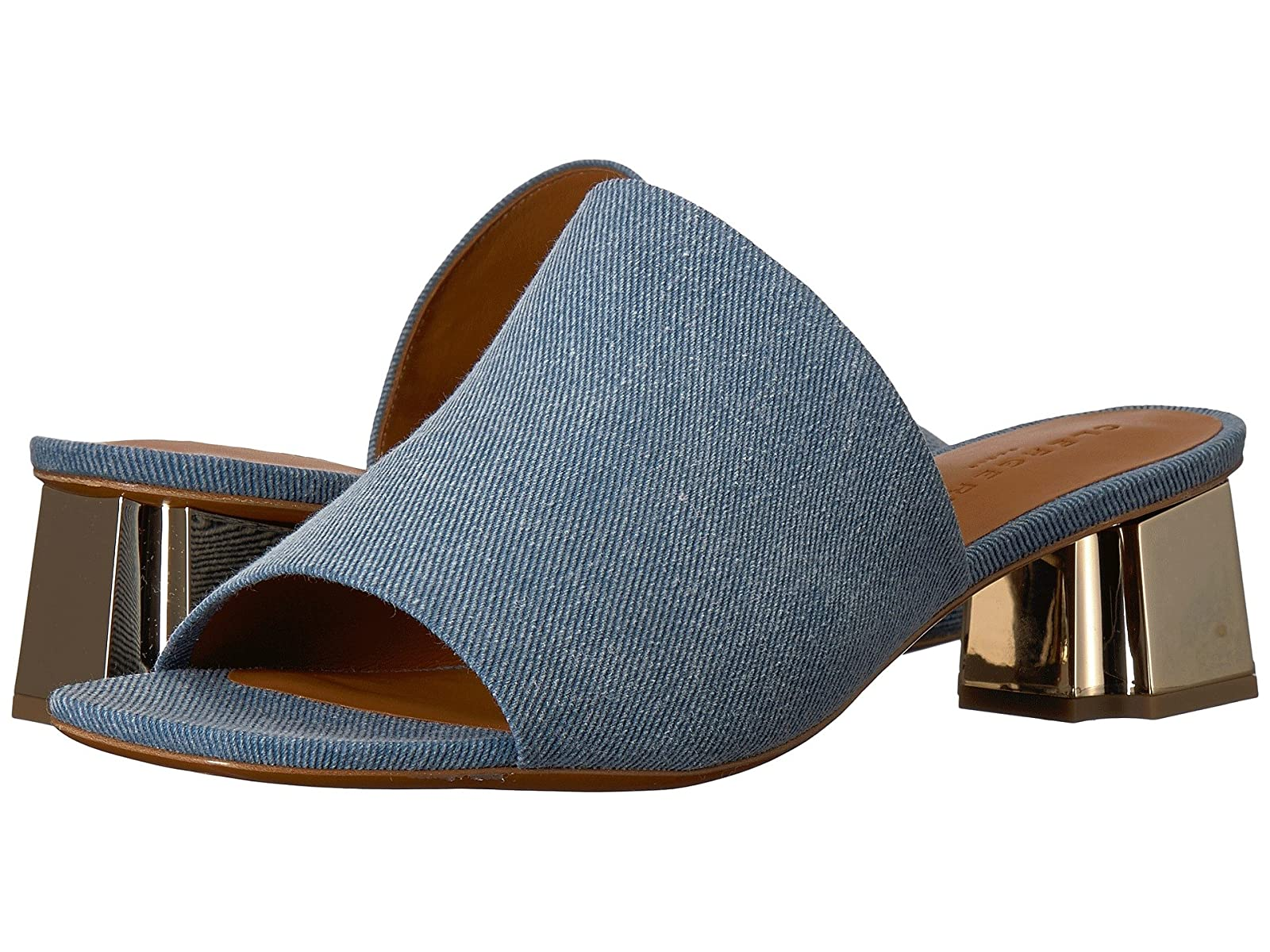 Clergerie LamodCheap and distinctive eye-catching shoes