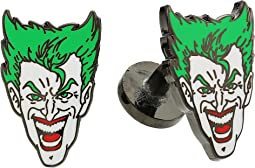 Cufflinks Inc. - The Joker Cufflinks