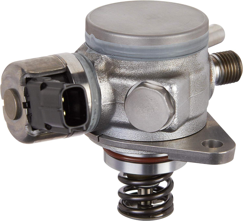 Spectra Max 40% OFF Premium Oklahoma City Mall FI1519 Injection Pump Fuel