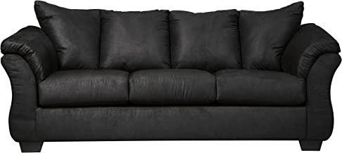 Best ashley furniture black sectional sofa Reviews