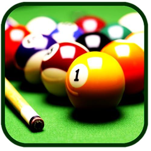 Pool Billiards Woyo Woyo