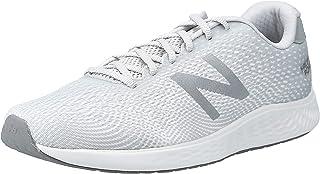 New Balance Men's Athletic & Outdoor Shoes, Grey 11.5 UK, Grey, Size 46.5 EU, MARNX