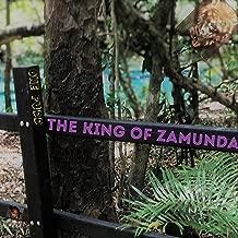 Best king of zamunda Reviews