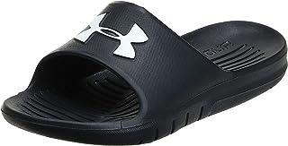 Under Armour UA CORE PTH SL Unisex Adults' Sandals