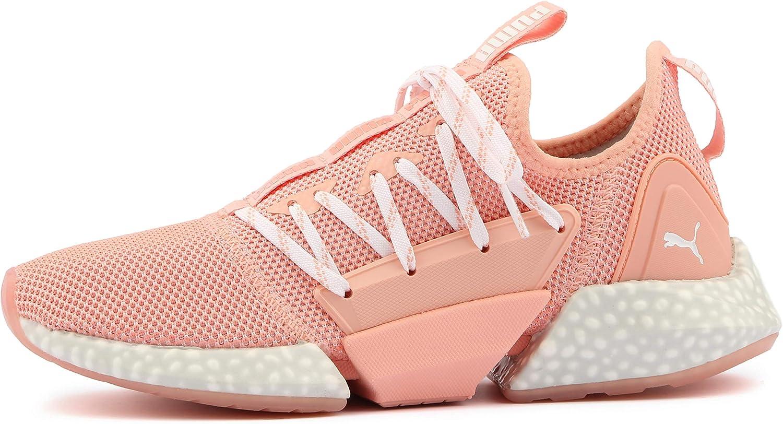 Hybrid Rocket Runner WNS Training Shoes