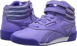 Moonpool/Ultima Purple