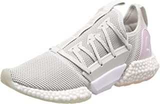 Puma Hybrid Rocket Runner Wns Technical_Sport_Shoe For Unisex