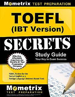 toefl computer based