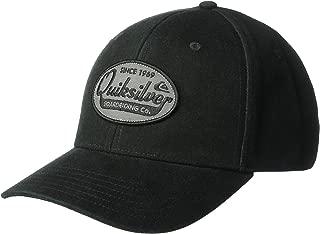 Best black on black hats Reviews