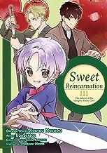 Sweet Reincarnation: Volume 3