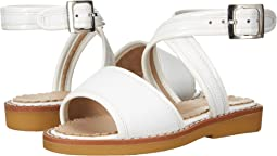 Valeria Sandal (Toddler/Little Kid/Big Kid)