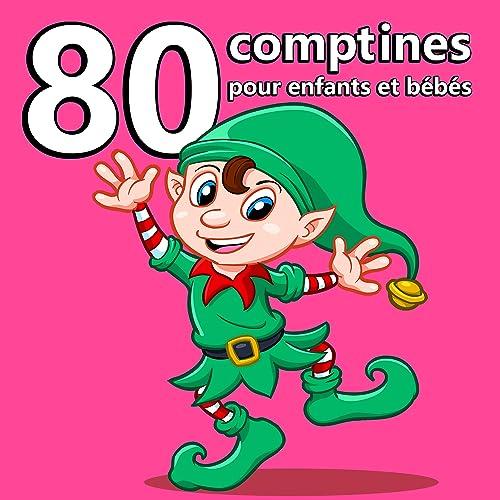 Mon Petit Lapin A Bien Du Chagrin By La Reine Des Chansons