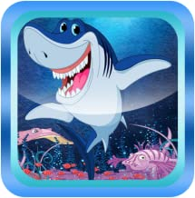 Super Shark Jump