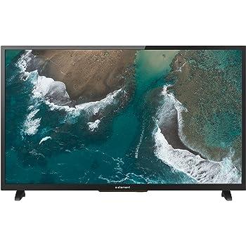(Renewed) Element ELEFW328R 32in 720p HDTV