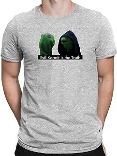 Best evil truth shirt Reviews