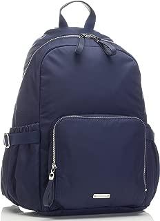 storksak changing bag navy
