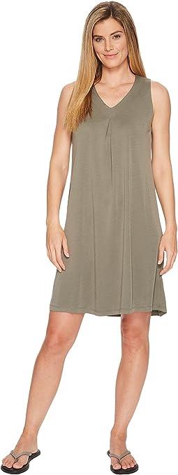 Iva Dress