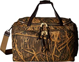 Excursion Bag