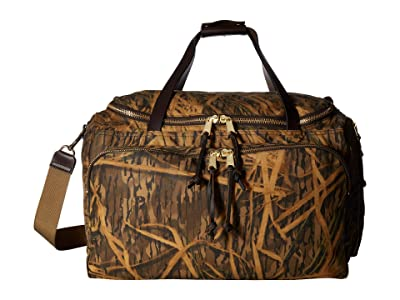 Filson Excursion Bag (Shadow Grass) Bags