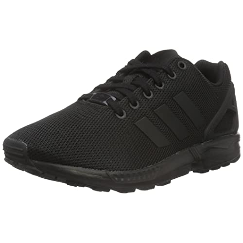 90f1e86b8a7e adidas Zx Flux Unisex Adult Low-Top Sneakers