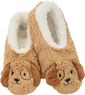 sherpa slippers kids