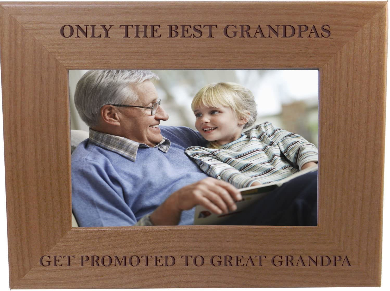 CustomGiftsNow Only The Best Beauty products Grandpas Finally resale start to Get Great Promoted Gran