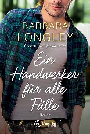 Ein Handwerker für alle Fälle (The Haneys 1) (German Edition)