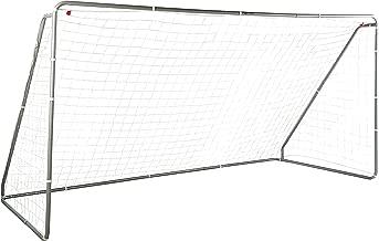 soccer goal 7 x 21