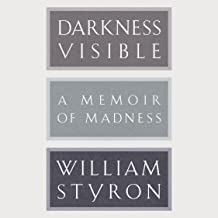 Best darkness visible audiobook Reviews