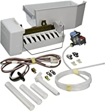 Whirlpool 1129316 COMPLETE ICEMAKER ADD ON KIT