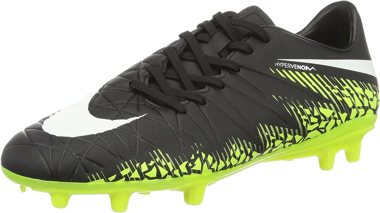 Nike herrar 749896 -017 Football stövlar stövlar stövlar  kvalitetsgaranti