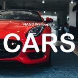 NANDA Car-クールな車の壁紙