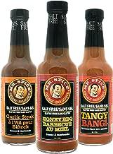 Best dash hot sauce Reviews