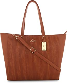 Lavie Bigwig Women's Tote Bag