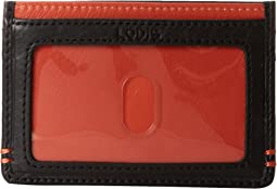 Lodis Accessories Mini ID Case