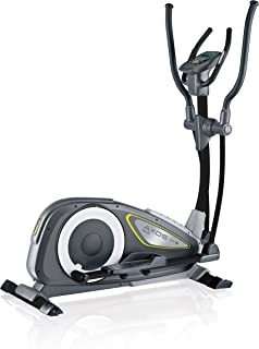 Kettler Home Exercise/Fitness Equipment: AXOS CROSS P Elliptical Trainer