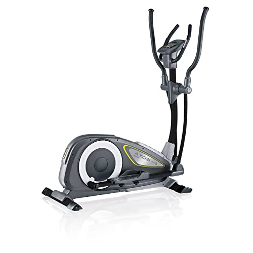 Kettler Cross P Cross Trainer or Elliptical Cross Trainer