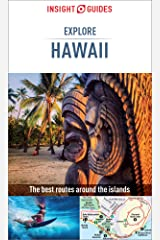 Insight Guides Explore Hawaii (Travel Guide eBook) Kindle Edition