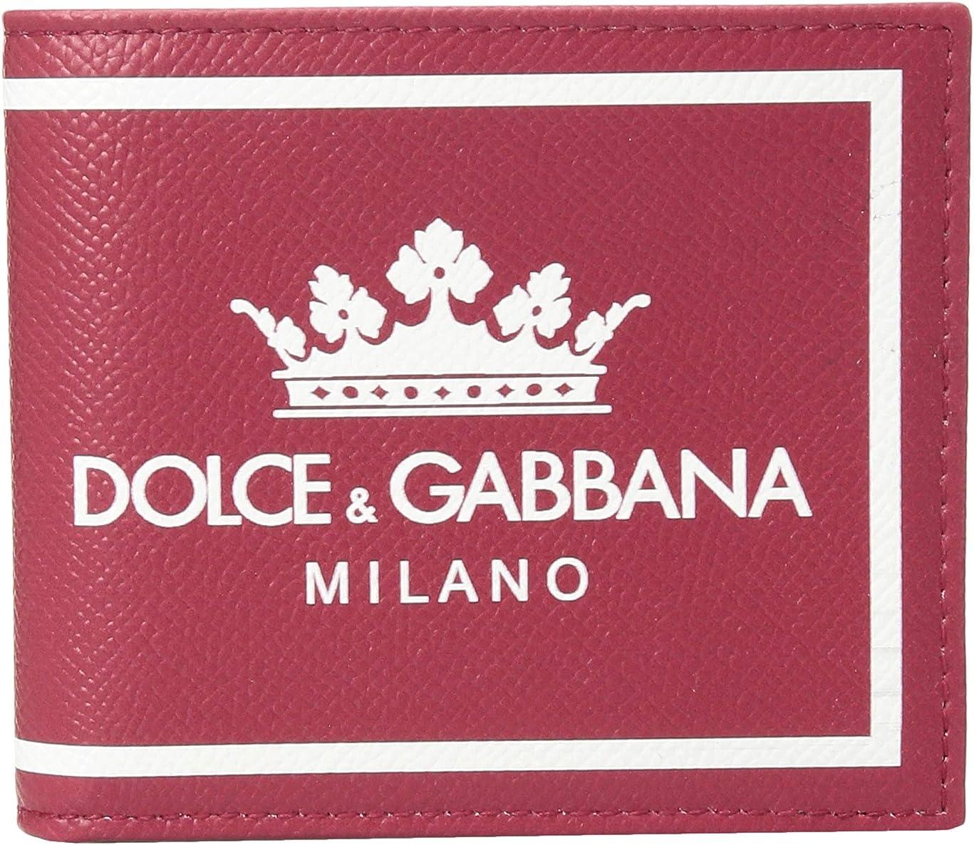 歯痛はい名義でDolce & Gabbana メンズ