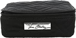 Vera Bradley - Travel Pill Case