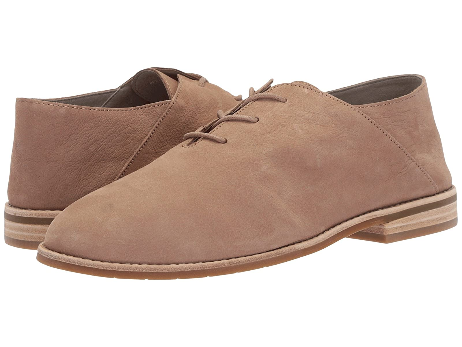 Eileen Fisher FresnoCheap and distinctive eye-catching shoes