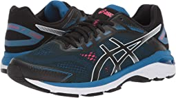 ac58322839 Asics duomax, Shoes | Shipped Free at Zappos